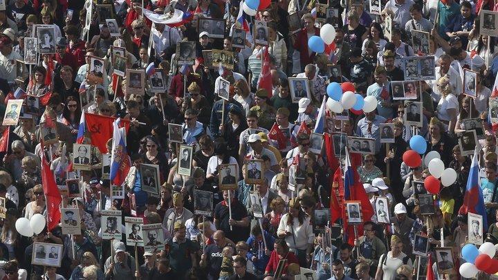 Как русские обыграли вермахт на чешском поле: Минобороны рассекретило архивы освобождения Праги