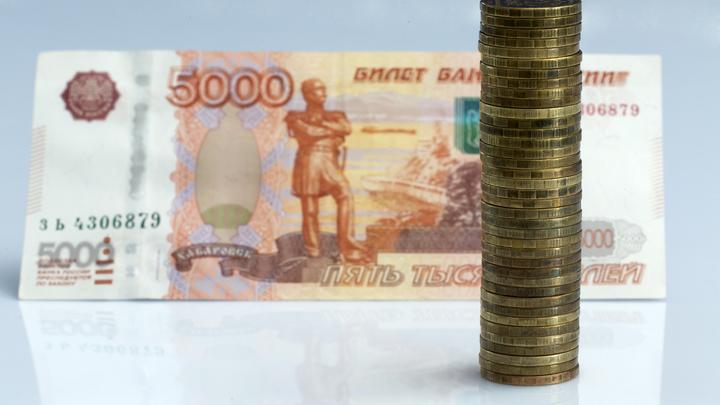 Делягин: Российские банки захлёбываются от денег