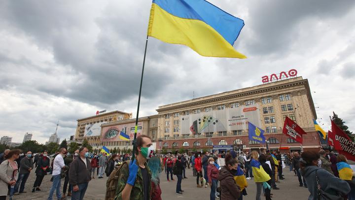 Вернуть Крым и потребовать с России выплат для Украины: Нет ничего невозможного - Кравчук