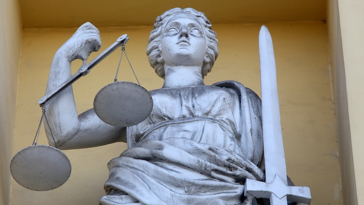 Сотрудницу мэрии Новосибирска осудили за посредничество в передаче взятки