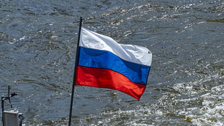 Какие улицы перекроют в Нижнем Новгороде 12 июня 2021
