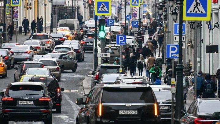 Взять живым: Российские полицейские отказались повторить роковую ошибку французских коллег