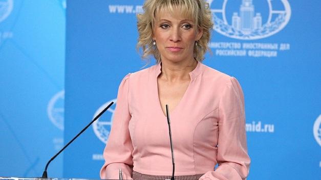 Культура так и прет: В Москве ответили на призывы США допросить переводчика встречи Путина и Трампа
