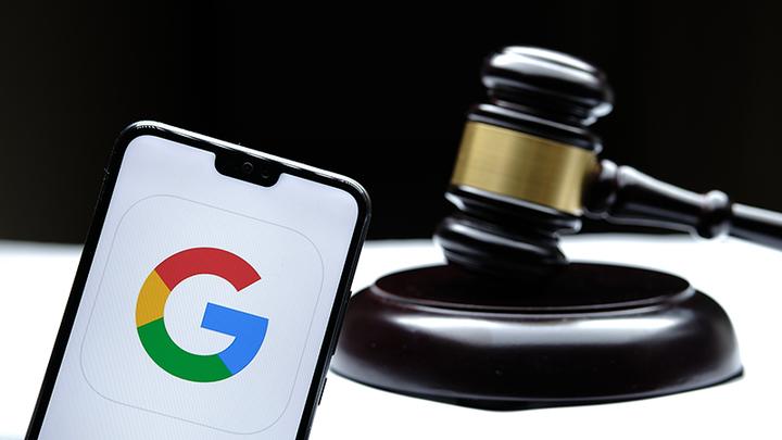 Google стал шантажистом и информационным террористом. И об этом должны узнать все