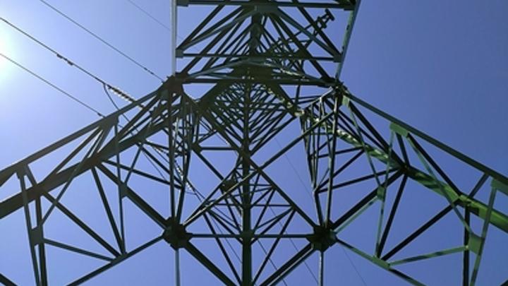 Жителей Читы предупредили об отключениях электричества в начале августа