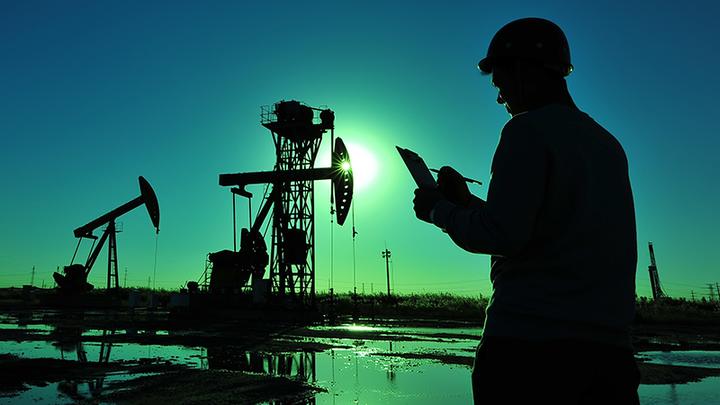 Несмотря на зелёную повестку, нефть остаётся востребованным товаром