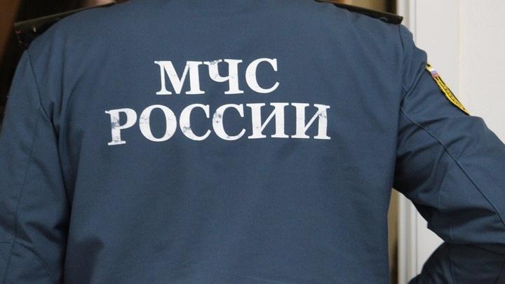 В серьезной аварии на Дону погибли двое детей и трое взрослых