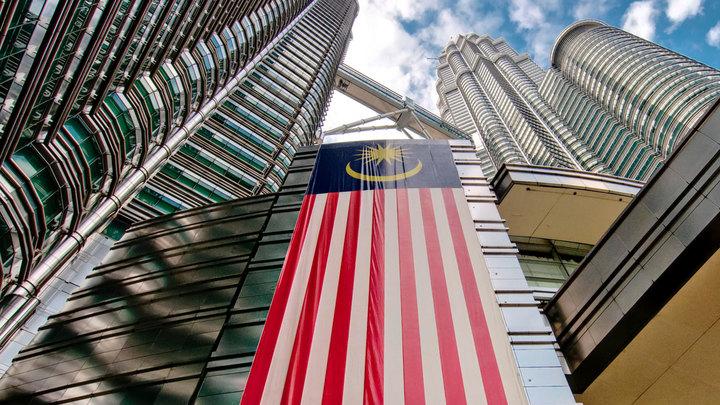Почему Малайзия отказалась считать Россию виновной за сбитый над Донбассом Боинг