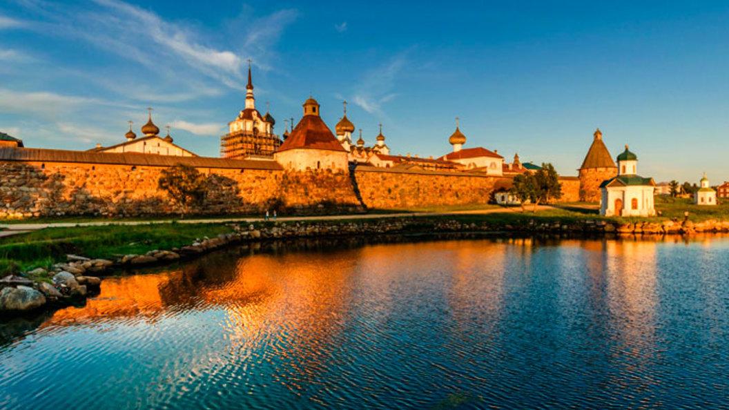 Православный календарь на 30 июля