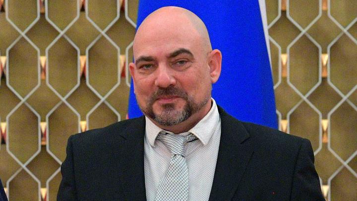 Перешли психологический порог: Полмиллиона жителей Донбасса получили российские паспорта