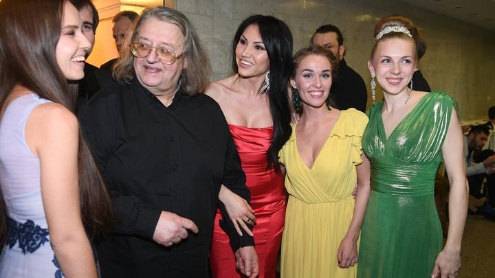 Стал известен состав жюри шестого сезона шоу Голос
