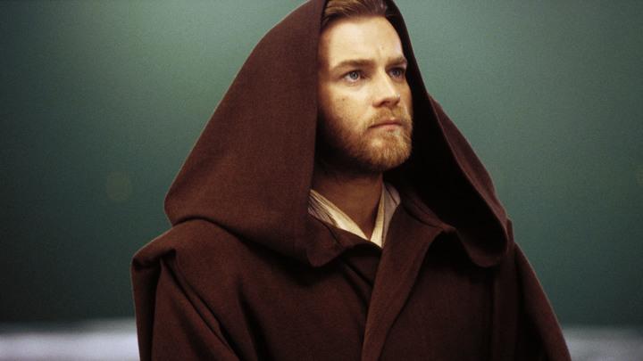 Джедай Оби-Ван Кеноби удостоится отдельного фильма вселенной Звездных войн