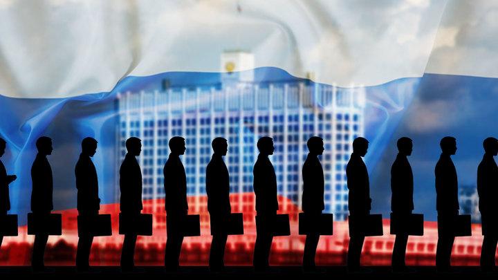 Русское поле экспериментов: Почему у нас никак не наступит стабильность