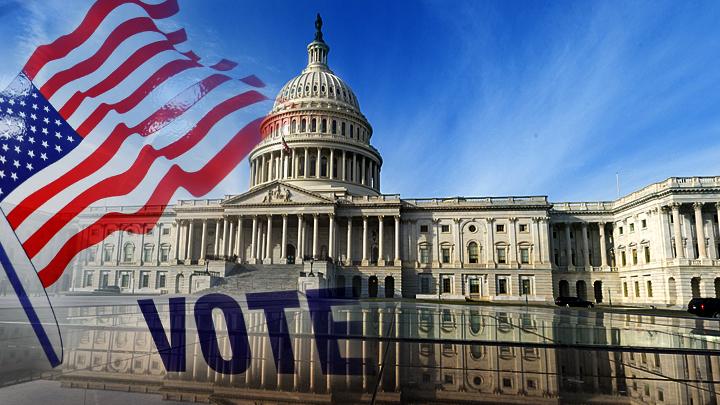 Что должен сделать Трамп, чтобы победить на выборах в Конгресс и не угодить под импичмент
