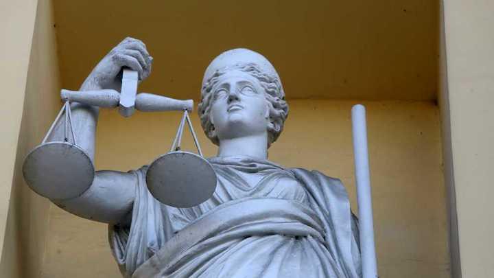Уголовное дело о заказном убийстве бизнесмена рассмотрит суд в Екатеринбурге