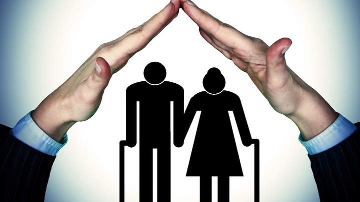 Скандал в Госдуме: Пенсионная реформа – «девушка», без шансов выйти замуж