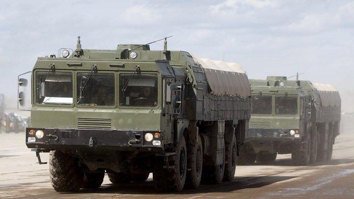 Россия модернизировала хранилища для ядерного оружия в Калининграде – CNN