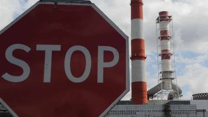 Возможно, диверсия: В районе аварии на трубопроводе в Москве дежурят скорые и полиция