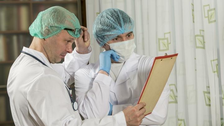 Отчитались, бабки поделили: Почему медицина в регионах России даёт сбой? Терапевт откровенно о коллегах