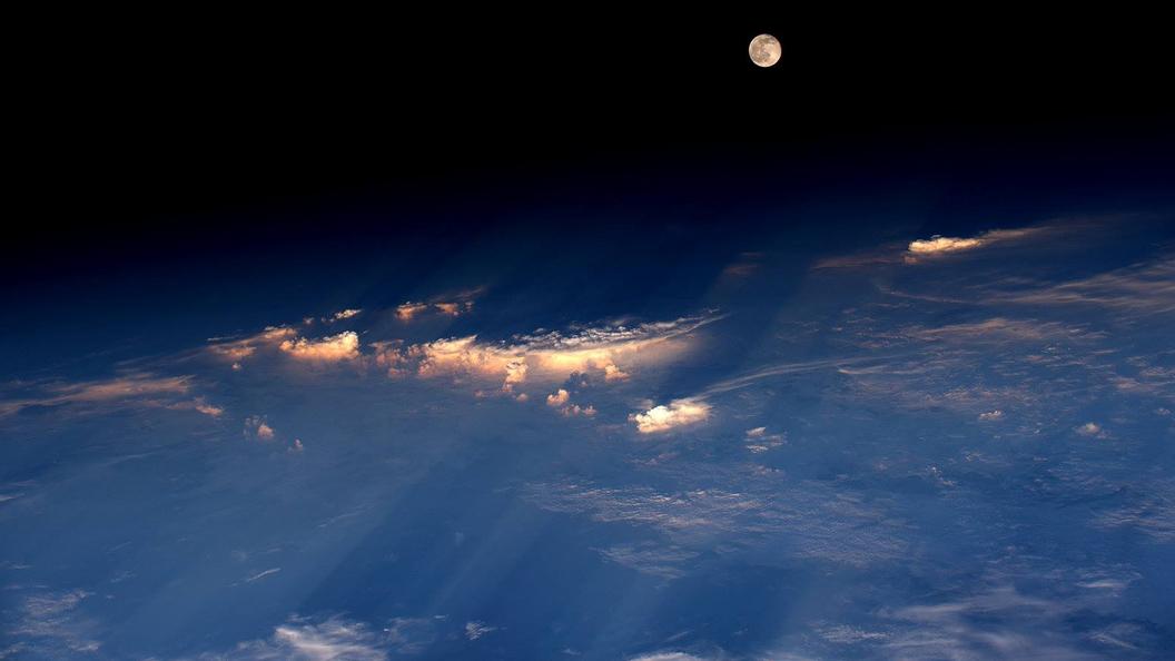 Ученые раскрыли тайну распространения космических лучей