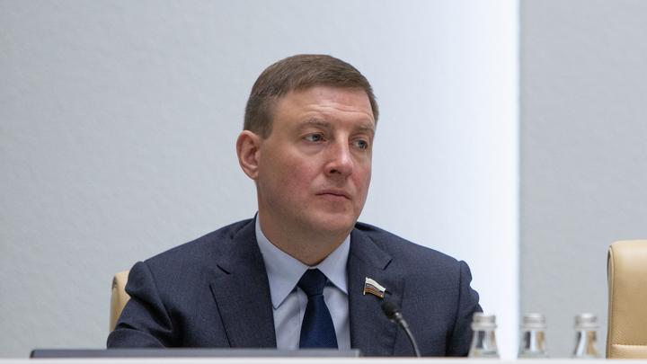 Всего 1% учитывает мнение граждан: Единая Россия намерена поправить расходы местного бюджета