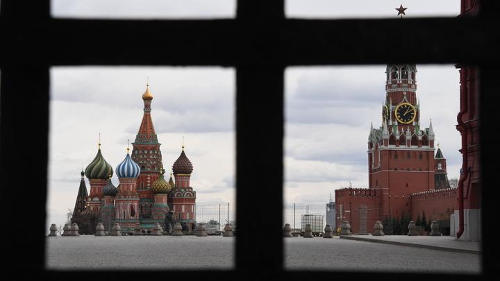 Закроются все: Россию готовят к новому карантину с 20 сентября