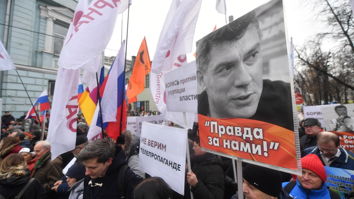 Площадь есть, но кто это? Жители Праги оказались не в курсе, кто такой Борис Немцов