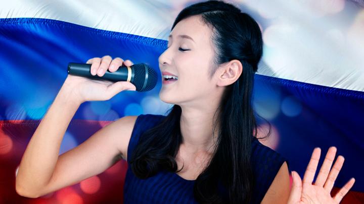 Русские душой: Какие отечественные песни просто обожают иностранцы
