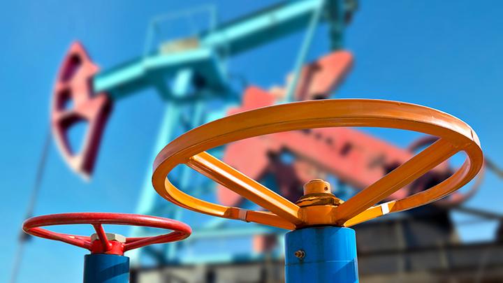 Новый успех России на рынке энергоносителей. ОПЕК+ согласилась на повышение добычи