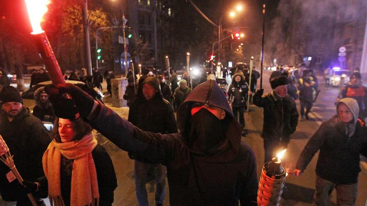 Просто выполни предвыборные обещания!: Зеленскому дали совет, как избежать нового Майдана
