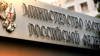Артподготовка: Россия ответит пропагандистам США