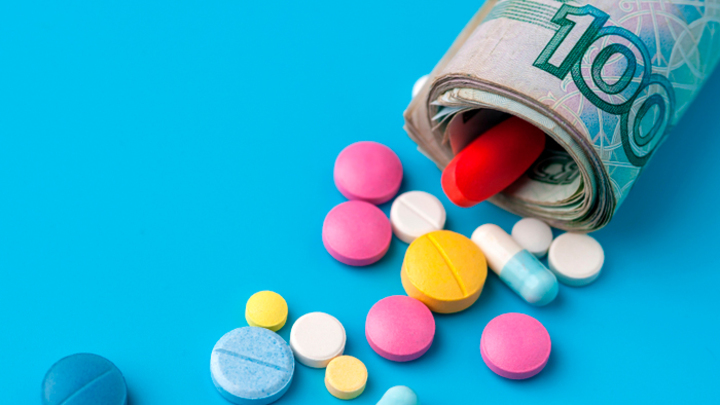 Заторможенность и психические расстройства: Отчего жители России тратят миллиарды рублей на антидепрессанты