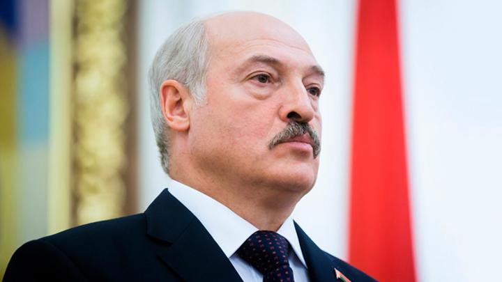 Братство за деньги: Сколько стоит любовь Лукашенко?