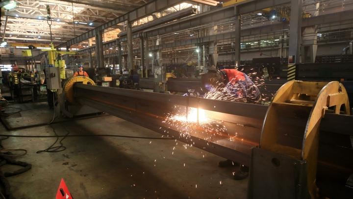 Без допинга к конвейеру никак: Работяг на заводах будут проверять на наркотики