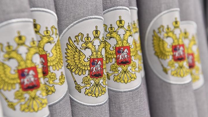 Россия на Олимпиаде-2020: Под триколором и без ограничений - глава ОИР