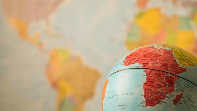 Русско-африканская дружба: Вызовы и перспективы