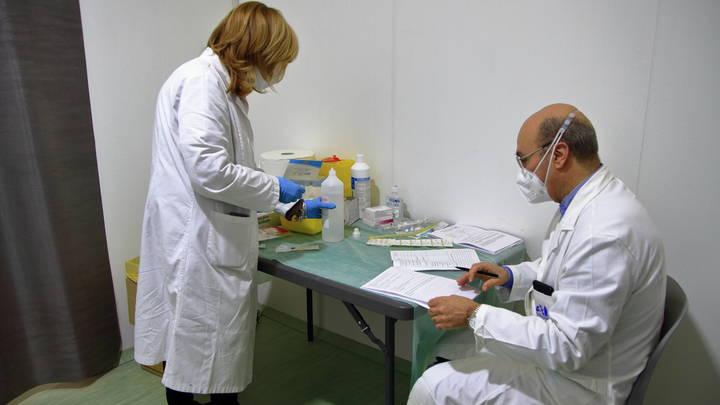 Губит COVID со всеми мутациями: Российские учёные нашли способ уничтожить коронавирус