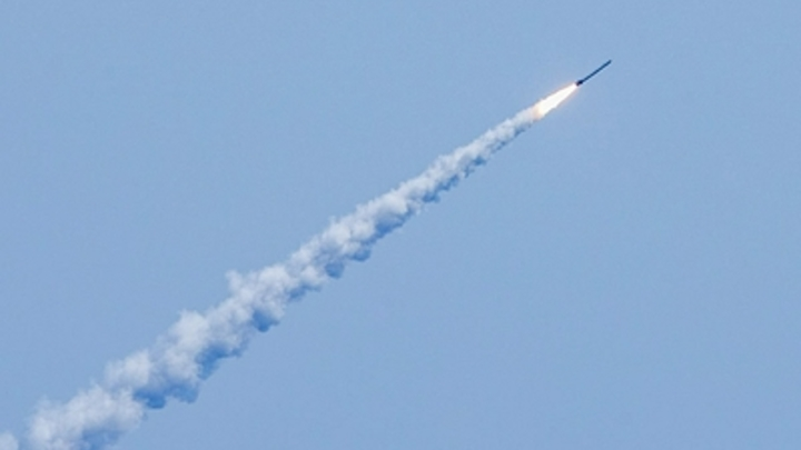У российского С-500 в США обнаружили ″сверхспособности″ - ракеты до космоса долетят