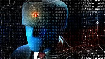 Русские хакеры засветились в войне разведок США