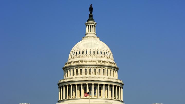 Бить по энергетике и банкам: Сенаторы США создали жёсткий сценарий санкций для России