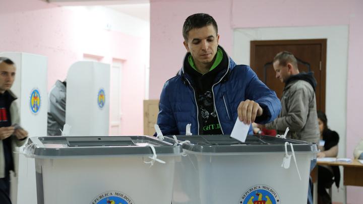 Мы предупреждаем, что люди выйдут на улицы: Мрачный прогноз Нарышкина по Молдавии сбывается