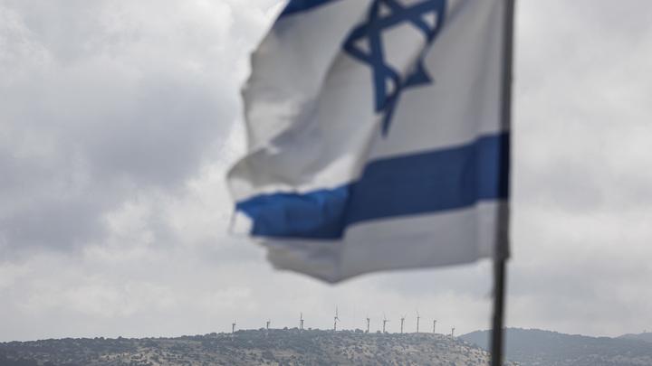 «Израилю пора прекращать игры»: Эксперт рассказал о последствиях атаки в Сирии