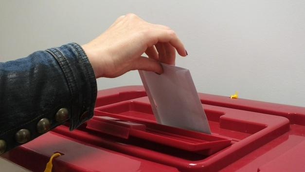 Выборы в Хакасии снова перенесены. Кандидат Мяхар отказался от борьбы за кресло губернатора