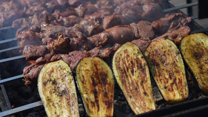 Отказ от мяса грозит смертельно опасной болезнью: риск на 43 процента выше - исследование Оксфорда