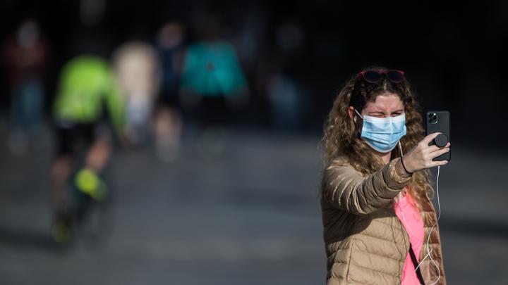Ощущения странные: Журналистка описала неожиданности в больницах Бельгии