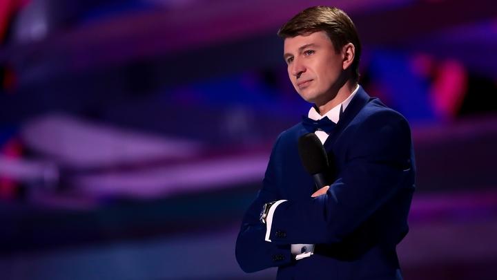 Алексей Ягудин рассказал, как «накатал» на особняк во Франции, стоимостью 2 миллиона