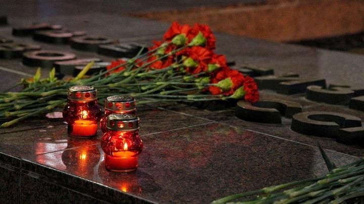 В Краснодаре вспомнят героев первого кубанского Ледяного похода Добровольческой армии