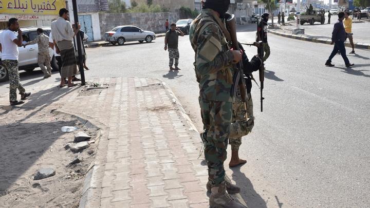 Востоковед указала на неочевидного заказчика атаки по Йемену: Вообще подозрительно