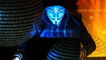 Самый главный секрет русских хакеров