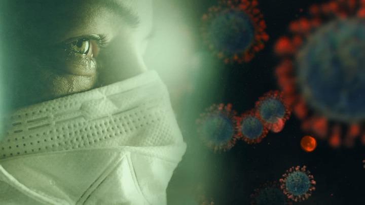 ВОЗ объяснила влияние неравноправной вакцинации на пандемию